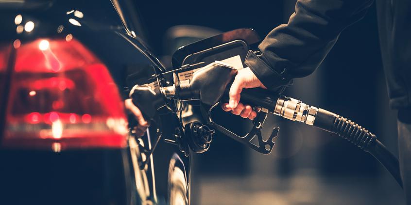Quais os principais equipamentos para automação de postos de combustíveis