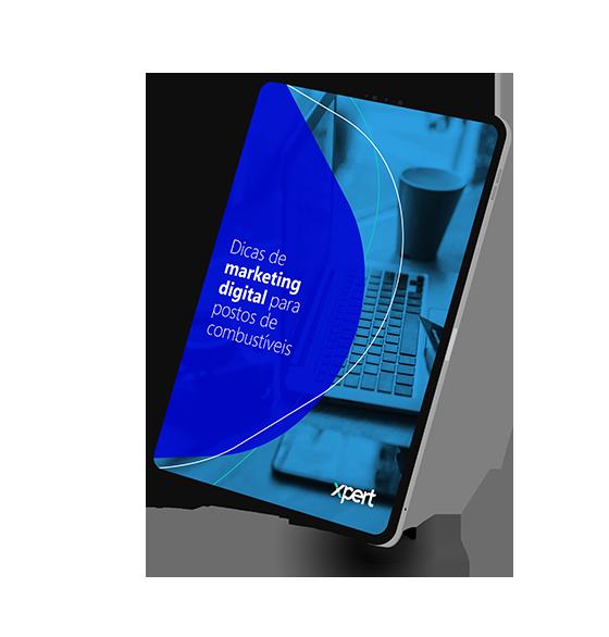 14-marketing-digital