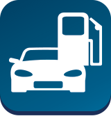 AutoXPert - Sistema para Postos de Combustíveis