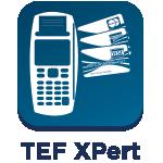 TEF XPert