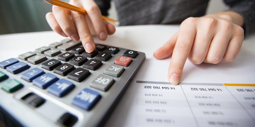 Controle Financeiro: Como economizar em seu posto de combustível?