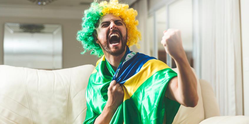Copa-do-Mundo-Como-aproveitar-a-data-em-seu-posto-de-Combustível