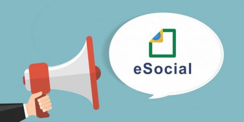 e-Social em Postos: Saiba mais!