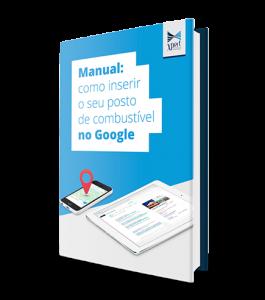Ebook4352