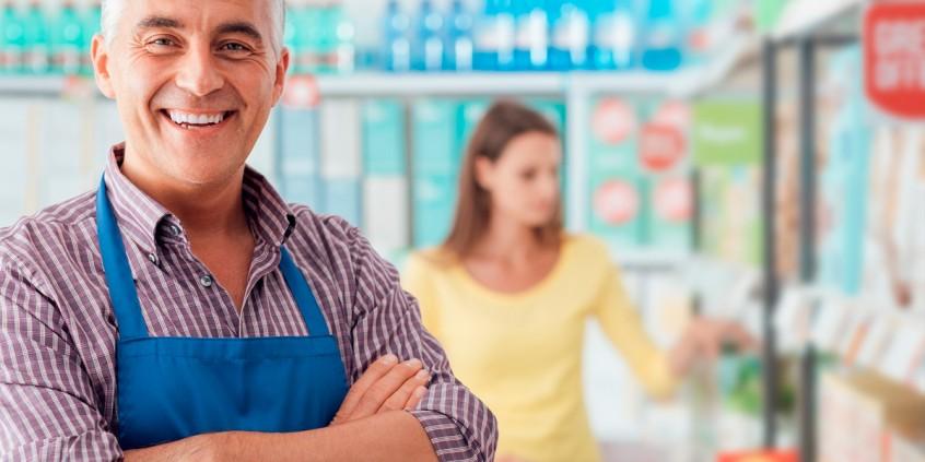 Melhorar-os-processos-de-vendas
