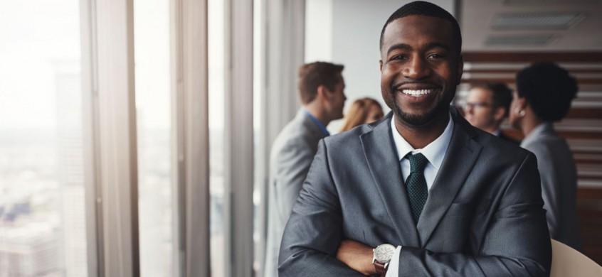 Liderança: como motivar a sua equipe? - XPert