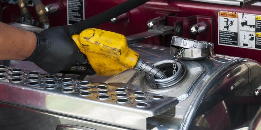 Benzeno: os cuidados com este risco em seu posto de combustível
