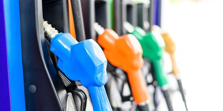Dicas para automatizar postos de combustíveis