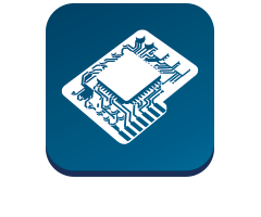X-Console: hardware para comunicação entre bomba e sistema
