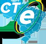 CT-e Ilimitadas com o ATX Frota