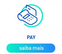 Xpert Pay