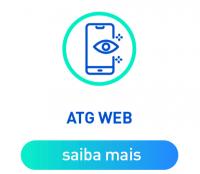 Xpert ATG Web