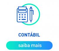 Xpert Contábil