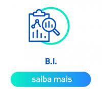 Xpert BI