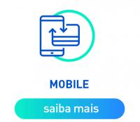 Xpert Mobile