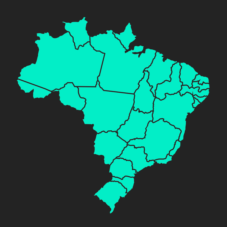icof1