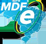 MDF-e Ilimitadas com o ATX Frota