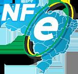 NF-e Ilimitadas com o ATX Frota
