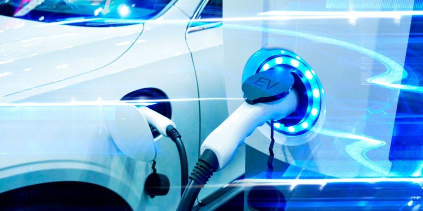 Tendências tecnologicas para postos de combustivel