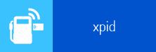 XPid. Tecnologia RFID para Postos de Combustíveis